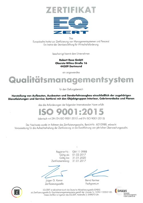 tl_files/rose/images/articles/ISO9001-Qualitaetsmanagement.jpg